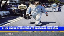 Read Now Jacky Ickx: Mister Le Mans, and Much More PDF Book