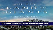 [PDF] In the Land of Giants: A Journey Through the Dark Ages Popular Online