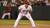 Mike Trout and Kris Bryant Named MVP's