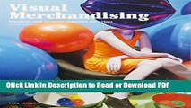 PDF Visual Merchandising, Third edition: Windows and in-store displays for retail PDF Free