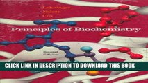 Read Now Principles of Biochemistry (Extended Discussion of Oxygen-Binding Proteins   3E-Protein