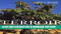 Ebook Terroir: The Role of Geology, Climate, and Culture in the Making of French Wines Free Read