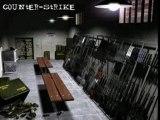 Counter strike records