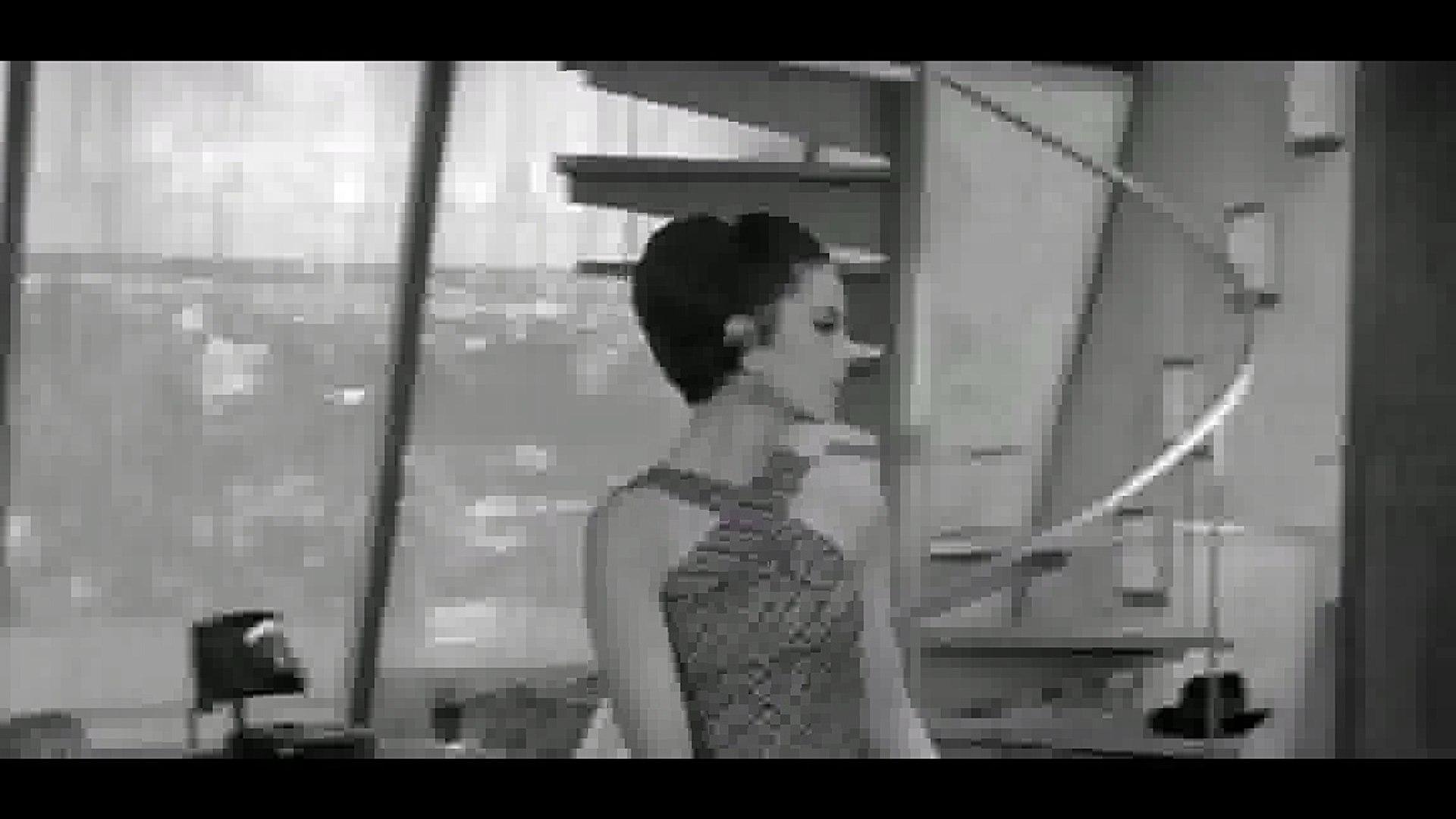 The Munsters S01E33 Lily Munster, Girl Model
