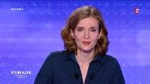 """Sarkozy """"la revanche"""", Juppé """"la nostalgie"""", Fillon """"la déprime""""... NKM lâche ses derniers coups"""