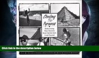 Buy NOW  Climbing the Pyramid: Rediscovering Maya Mysteries from Chichen Itza s Great Pyramid