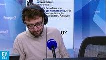 Primaires de la droite : Valéry Giscard D'Estaing apporte son soutien à François Fillon