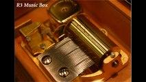"""irony/ClariS [Music Box] (Anime """"Oreimo"""" OP)"""