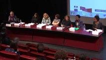 """Rencontre """"Education à l'image, aux médias et au numérique""""  : Ministère de la culture et de la communication"""