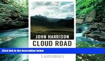 Buy John Harrison Cloud Road: A Journey through the Inca Heartland  Full Ebook