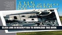 [PDF] Mobi The Amazing Summer of 55: The year of motor racing s worst tragedies, biggest dramas
