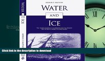 READ  Water and Ice: The Tragic Wrecks of the Bristol and the Mexico on the South Shore of Long