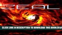 [PDF] Zeal (The Zeal Saga) (Volume 1) Popular Online