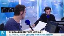 France 2 : la fin d'après-midi pourrait évoluer dès le mois de mars