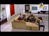 Varun calls KishoriLal Sejapal Disconnects - TIME BOMB 9 11 Rajeev khandelwal