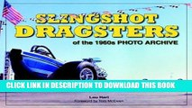 [PDF] Mobi Slingshot Dragsters of the 1960s Photo Archive Full Download