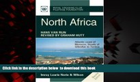 GET PDFbook  North Africa: Morocco, Algeria and Tunisia Including Gibraltar, Pantelleria and the