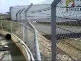 Croix En Ternois Dimanche 12 mars 2006