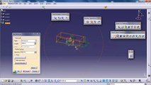Modeling Mouse by Catia V5R20 - video dailymotion