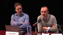 """Rencontre """"Education à l'image, aux médias et au numérique""""  : Ligue de l'enseignement & Francas"""