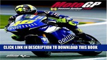 Ebook The Official MotoGP Season Review 2005: Official Licensed Product Free Read