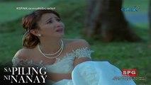 Sa Piling ni Nanay: Habulin ang salarin | Episode 105
