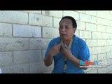 Vì sao ông Ngô Kỷ tiếp tục phản đối nhà báo Nguyễn Phương Hùng?