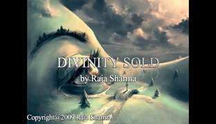 Divinity Sold