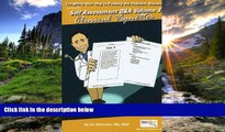 Fresh eBook Self Assessment Questions   Answers, Volume 3: Clinical Vignettes (Laughing Your Way