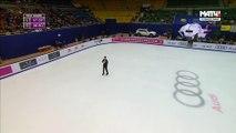 CoC2016 Michal BREZINA SP