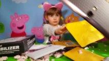 Tablet Samsung Galaxy Tab S Стабилизатор для камеры Видео для детей Гаджеты