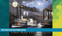 Buy NOW Granger Collection Historic Maps and Views of The Old South: 24 Frameable Maps and Views