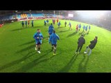 USAP - Stade Aurillacois Cantal Auvergne