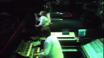Genesis - Land of Confusion (Invisible Touch Tour)