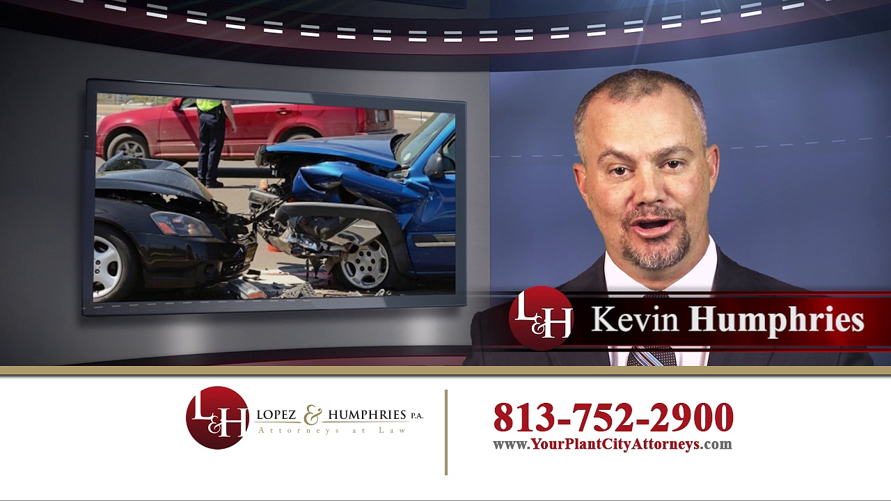 Auto Accidents Attorney in Plant CIty FL | http://www.YourPlantCityAttorneys.com