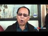 Ông Nguyễn Phương Hùng đặt vấn đề với ông Ngô Kỷ về MC Kỳ Duyên