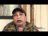 Ông Ngô Kỷ trả lời ông Nguyễn Phương Hùng về việc tẩy chay MC Kỳ Duyên