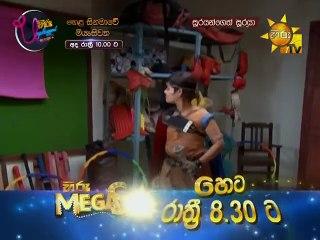 Soorayangeth Sooraya 18/11/2016 - 109