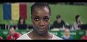 P&G Merci, Maman - Strong - Jeux Olympiques de Rio 2016