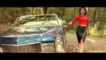 Nek si Marina de la Roma - Focul din inima mea [Oficial Video] 2016 VideoClip Full HD