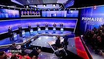 """Education nationale : Fillon dénonce une """"caste de pédagogues prétentieux"""""""