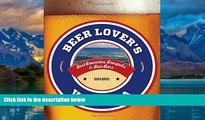 Buy  Beer Lover s Virginia: Best Breweries, Brewpubs   Beer Bars (Beer Lovers Series) Tanya Birch