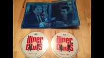 Critique combo Blu-ray/DVD Le dîner de cons