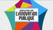 19/11/16 de 11-12h / Innovations sociales : Capitaliser pour diffuser