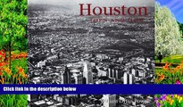 Buy NOW #A# Houston Then and Now (Then   Now)  On Book