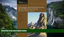 Buy #A# Explorer s Guide Galveston, South Padre Island   the Texas Gulf Coast: A Great Destination