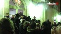 Les soutiens d'Adama Traoré font annuler le conseil municipal de Beaumont-sur-Oise