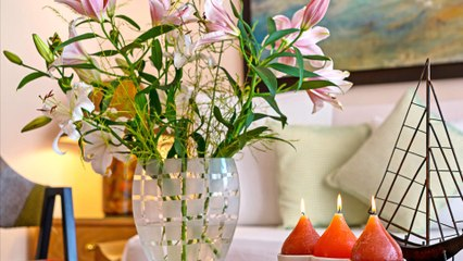 Calergi Residence Apts & Studios: Charming, newly renovated accomodaton to enjoy Crete sun & sea.