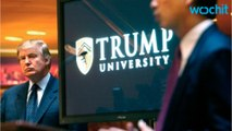 President-Elect Will Pay $20M To Settle Trump University Suits