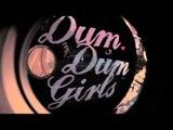 CYP2 Presents  Dum Dum Holiday with Dum Dum Girls, Abe Vigoda, & Glass Actor